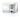 Autoklav Newmed Vettasure B 18 liter
