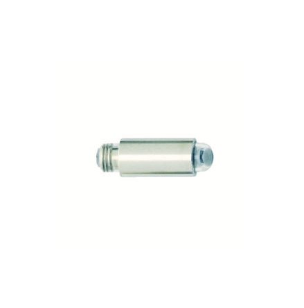 Welch Allyn glödlampa till otoskop 03100