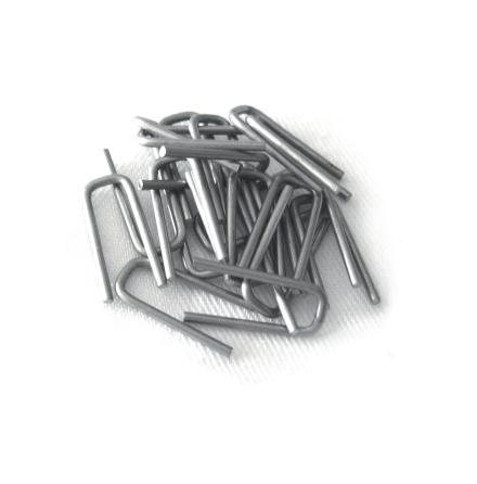 Shear pins HDE Flexxidisc o Polyfloat/20