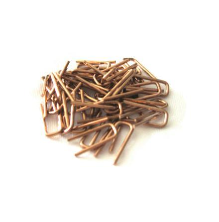 Shear pins HDE Maxillary o Mandibular drill/50