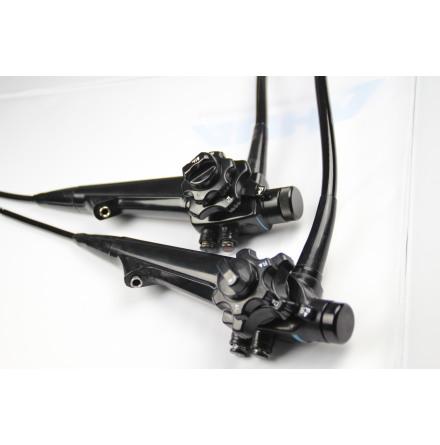 Endoskop AOHUA VET-8015  8,5x1500mm 2mm kanal