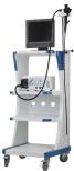 Endoskop AOHUA VET 8015  8,5x1500mm 2mm kanal