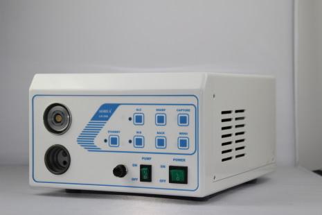 Processor- Ljuskälla LED AOHUA LG 200