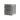 Kennelbur B46xH46xD72 med grind inkl tillbehör