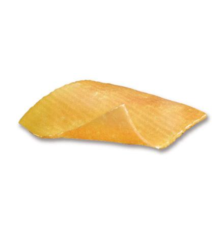 Algivon Manukahonungsförband 5x5cm/5