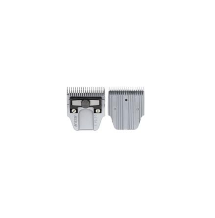 Skär till Aesculap GT754 3mm