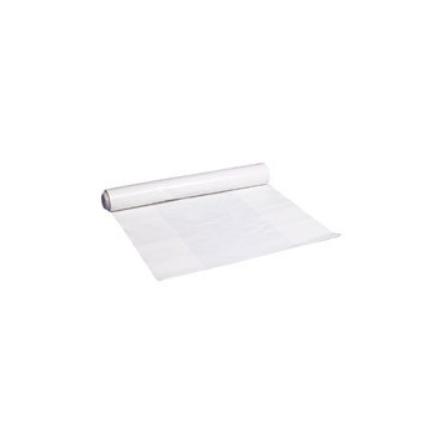 Sopsäck vit 60L /10