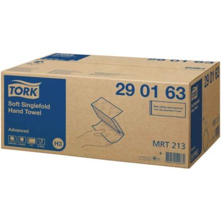Pappershanddukar 2lag Z /3750