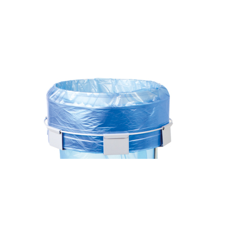 """Tubesac 100 meter kassett, """"Den store"""", Blå"""