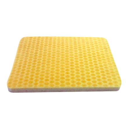 Manuka Foam Air 10x10cm/10