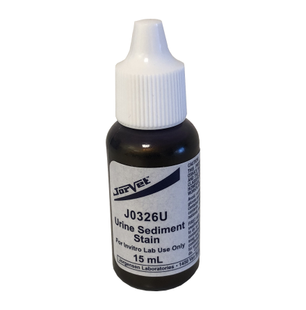 Sediment stain infärgning 15ml