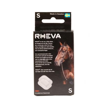 Rheva Small