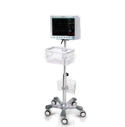 Edan iM8 VET Multiparameter Monitor