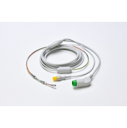 Mindray E-Probe EKG/Temp small animal <13kg uMEC/ePM