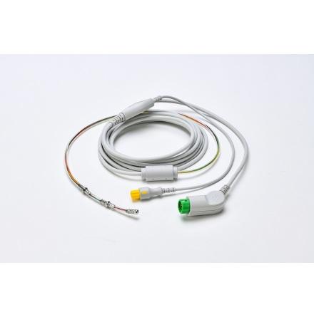 Mindray E-Probe EKG/Temp large animal >13kg uMEC/ePM