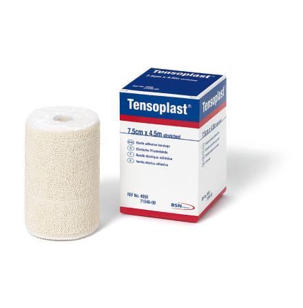 Tensoplast 7,5cmx4,5m