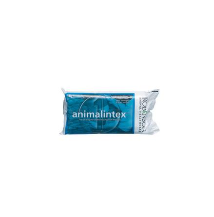 Animalintex 20x40cm